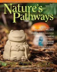 Nature's Pathway cover links to Dr. Katie's article