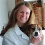 Dr. Katie Hilst